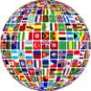 Country Flags by IP Address 2.0.5 / 2.0.6 / 2.0.8 / 2.0.9 / 2.0.10 / 2.0.11.1 / 2.0.12